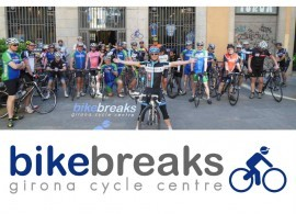 Bike Breaks Girona Cycle Centre-b7d01-369-BIKE-BREAKS.jpg